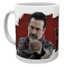 Tasse The Walking Dead -