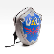 Sac à dos The Legend of Zelda -