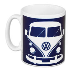 Tasse VW Camper Keep Calm