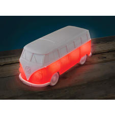 Lumière d'ambiance VW Camping-car