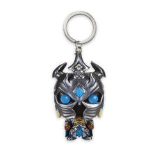 Porte-clés World of Warcraft Pocket Pop! Keychain Vinyl -