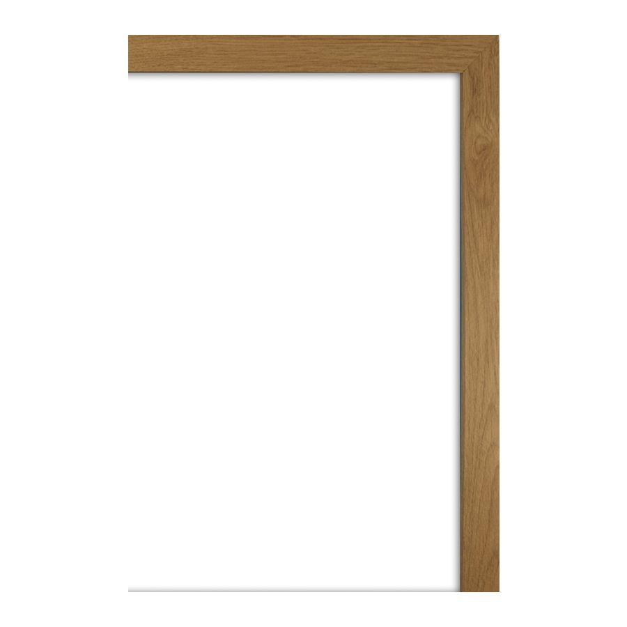 format cadre photo cool cadre dcoratif de noir format de page de lettre u image vectorielle. Black Bedroom Furniture Sets. Home Design Ideas