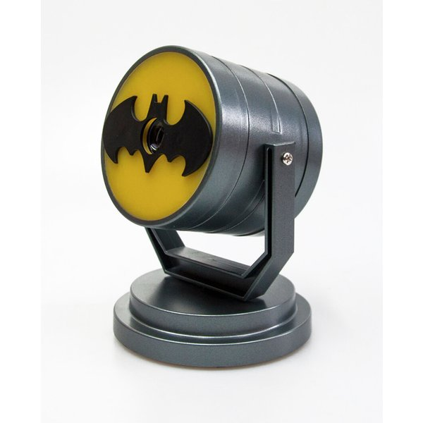 Lampe de projection LED Batman