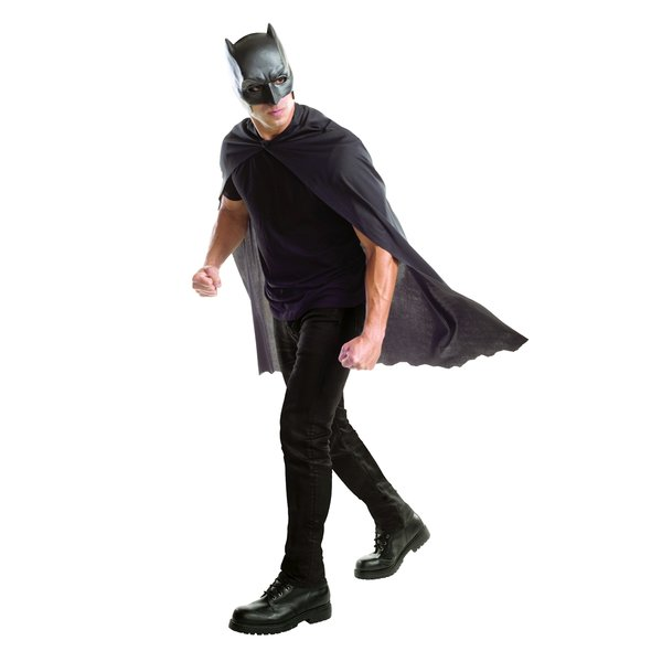 Costume Batman vs Superman/Dawn of Justice -