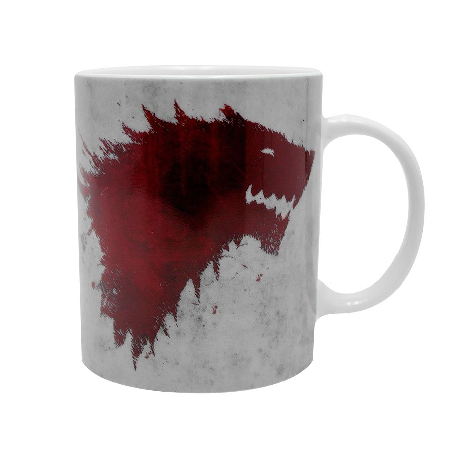 Up Tasse Of Sur Thrones RemembersEn North The Vente Game Close kw80PXONnZ