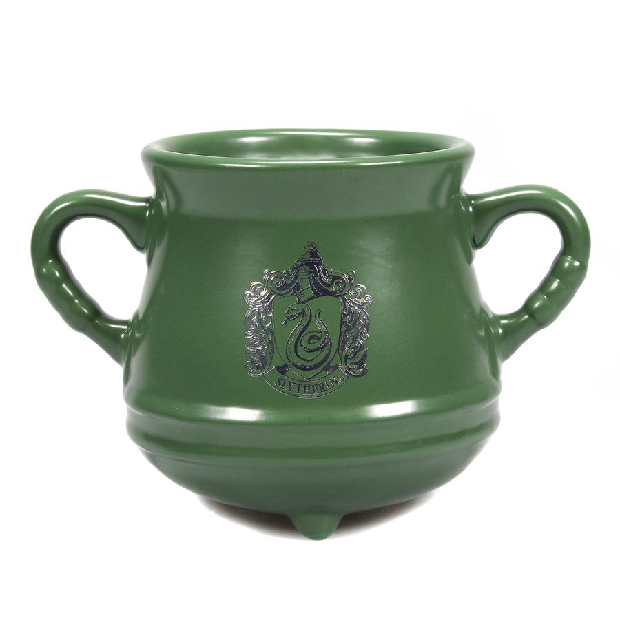 SerpentardEn Vente Tasse Chaudron Potter Close Xl Up Harry Sur 3d vPNwOym8n0