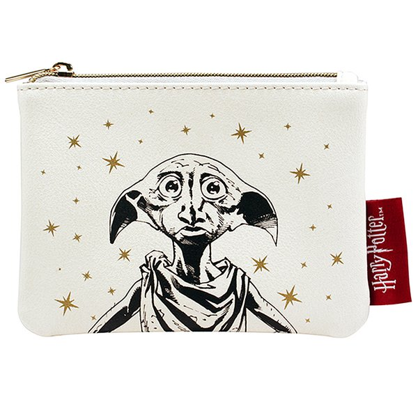Porte-monnaie petit Harry Potter -