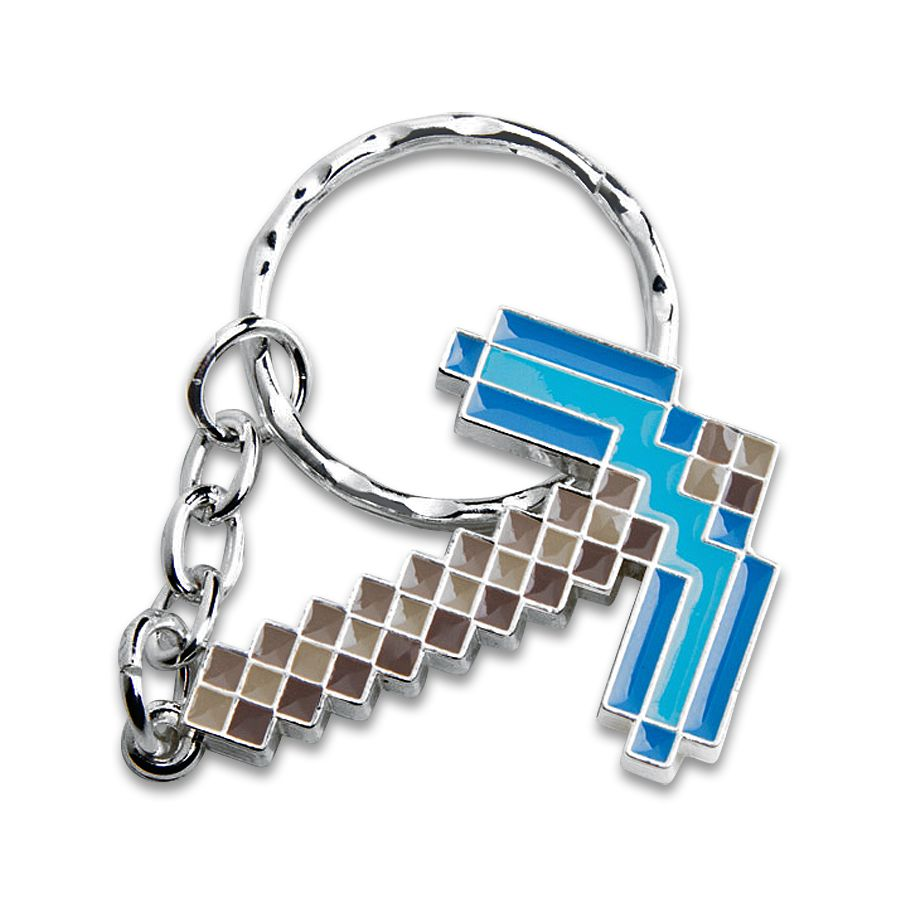 Minecraft Shop - Thèmes les plus recherchés - - Jeux vidéo Shop ...