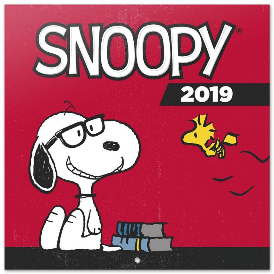 Peanuts Snoopy, En Vente Sur Close Up