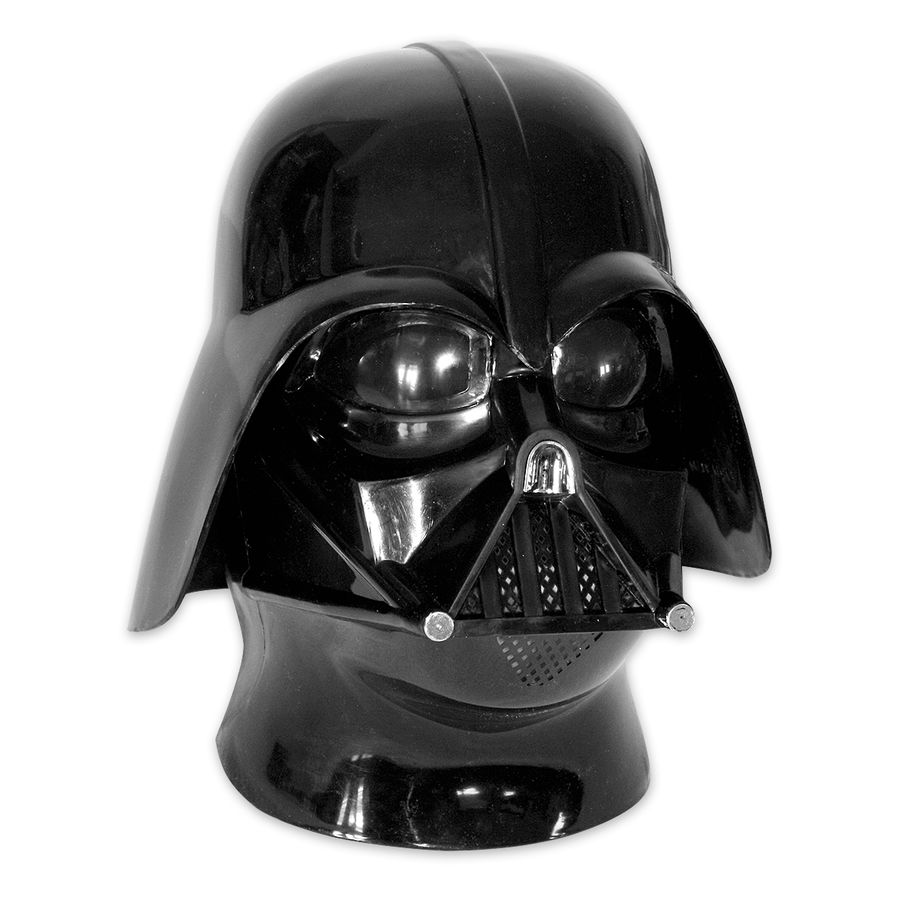star wars maske darth vader bei close up im fan store. Black Bedroom Furniture Sets. Home Design Ideas