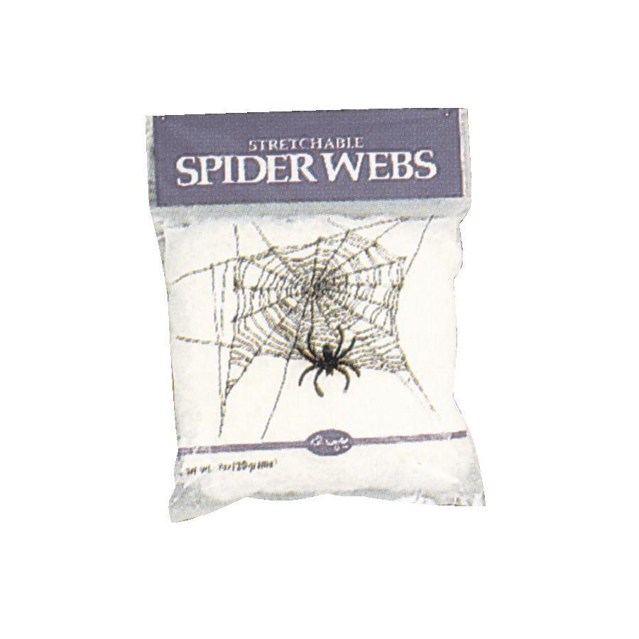 Toile d 39 araign e de d coration objets d co commandez d s for Toile d araignee decoration