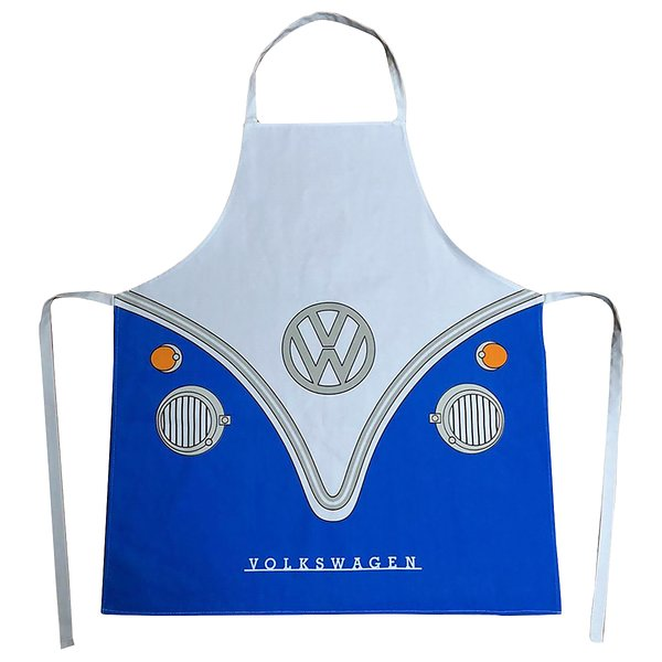 Tablier VW Camping-car T1